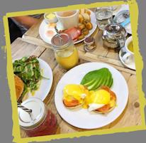 images/original/Breakfast001.png